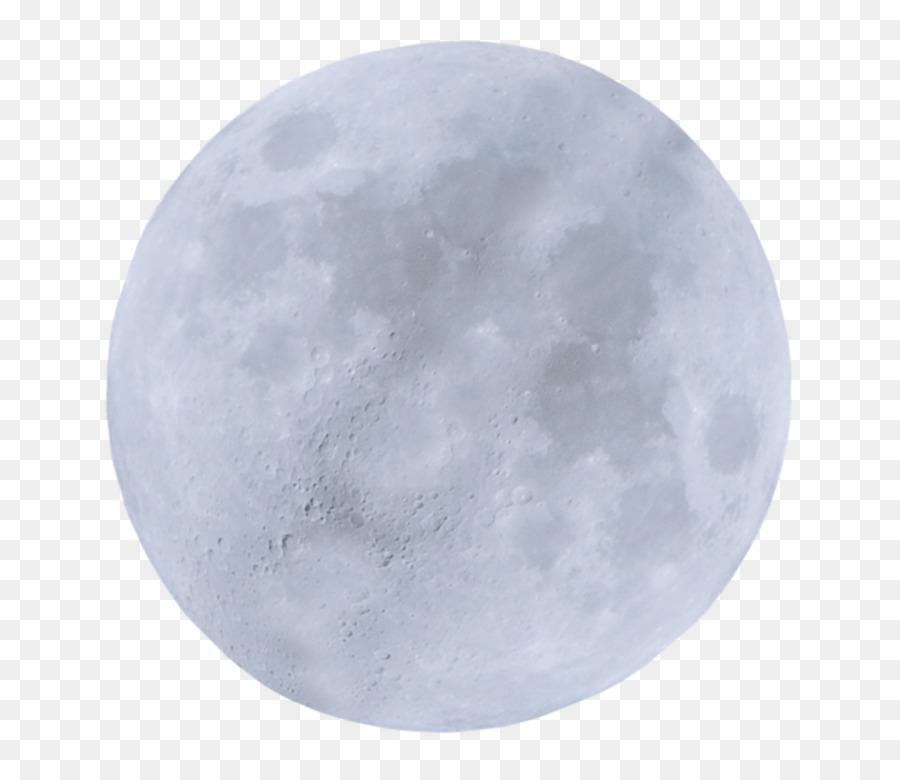 سكرابز القمر clipart Moon