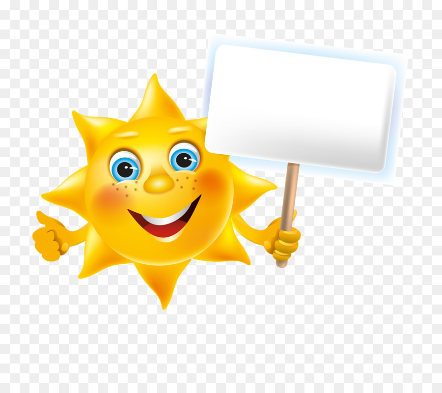 Smiley Icon Clipart Emoticon Smiley Yellow Transparent
