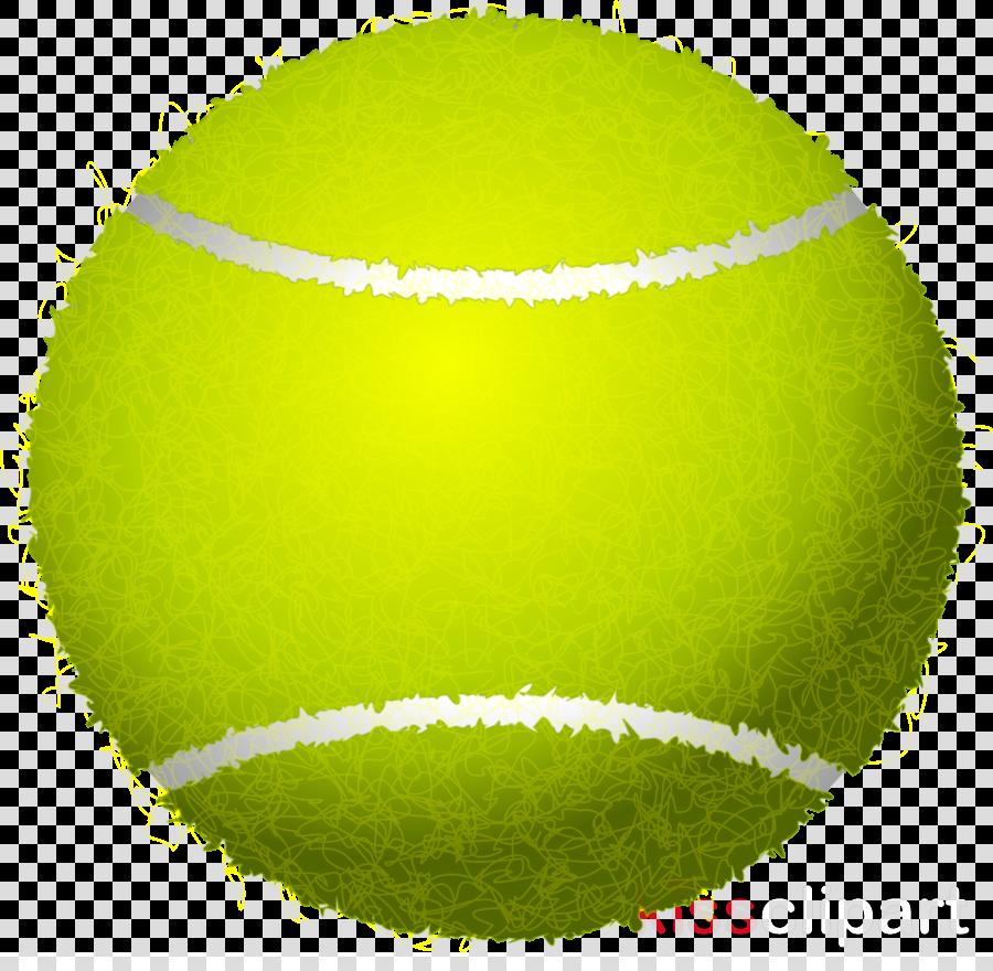 tennis ball clip art clipart Tennis Balls Clip art