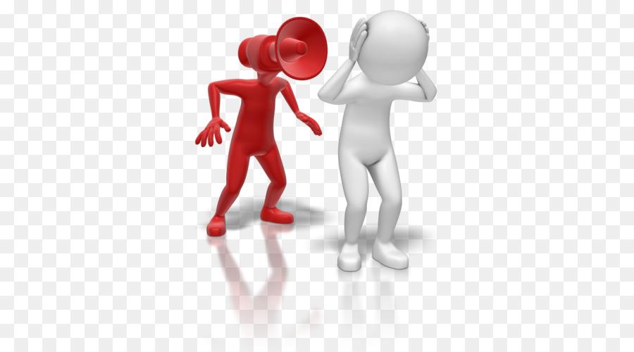 interpersonal barriers clipart Interpersonal communication Interpersonal relationship