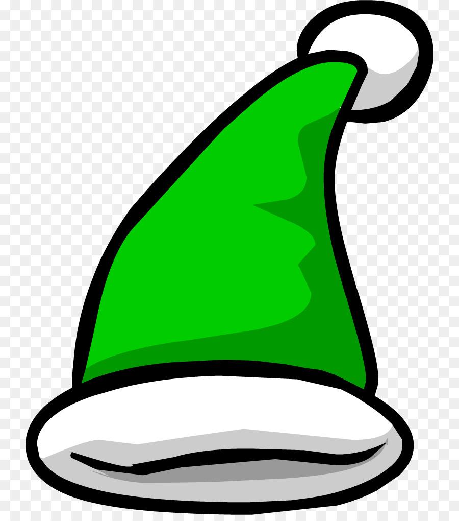 elf hat clipart Santa Claus Elf Clip art