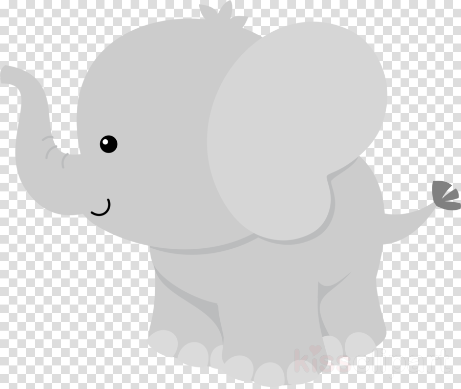 Elephants Party Elephant Transparent Png Image Clipart Free