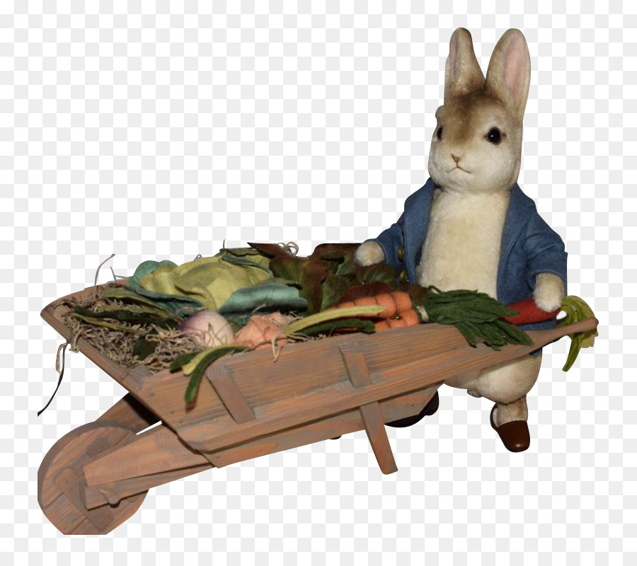 rabbit clipart The Tale of Peter Rabbit Hare