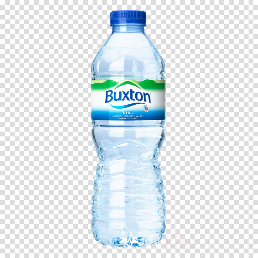 buxton water png clipart Carbonated water Bottle Mineral water