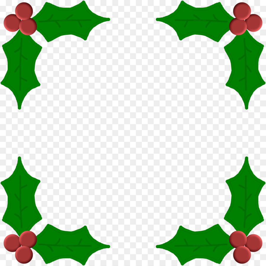 Bright Christmas Tree Border Illustration, Illustrations, Hand Painting,  Winter PNG Transparent Clipart Image and PSD File for Free Download