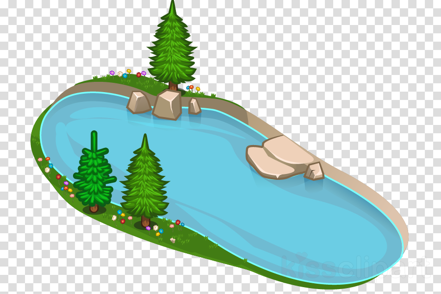 lake png clipart Lake Clip art