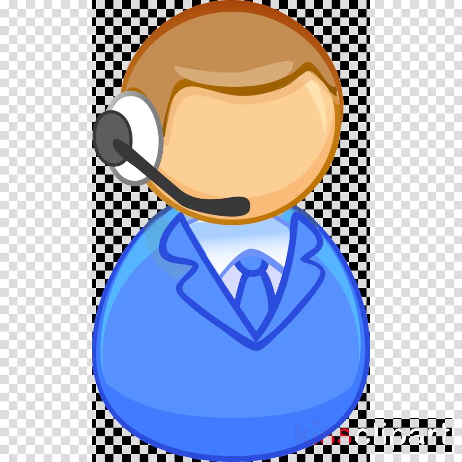 customer service clipart Customer Service Clip art