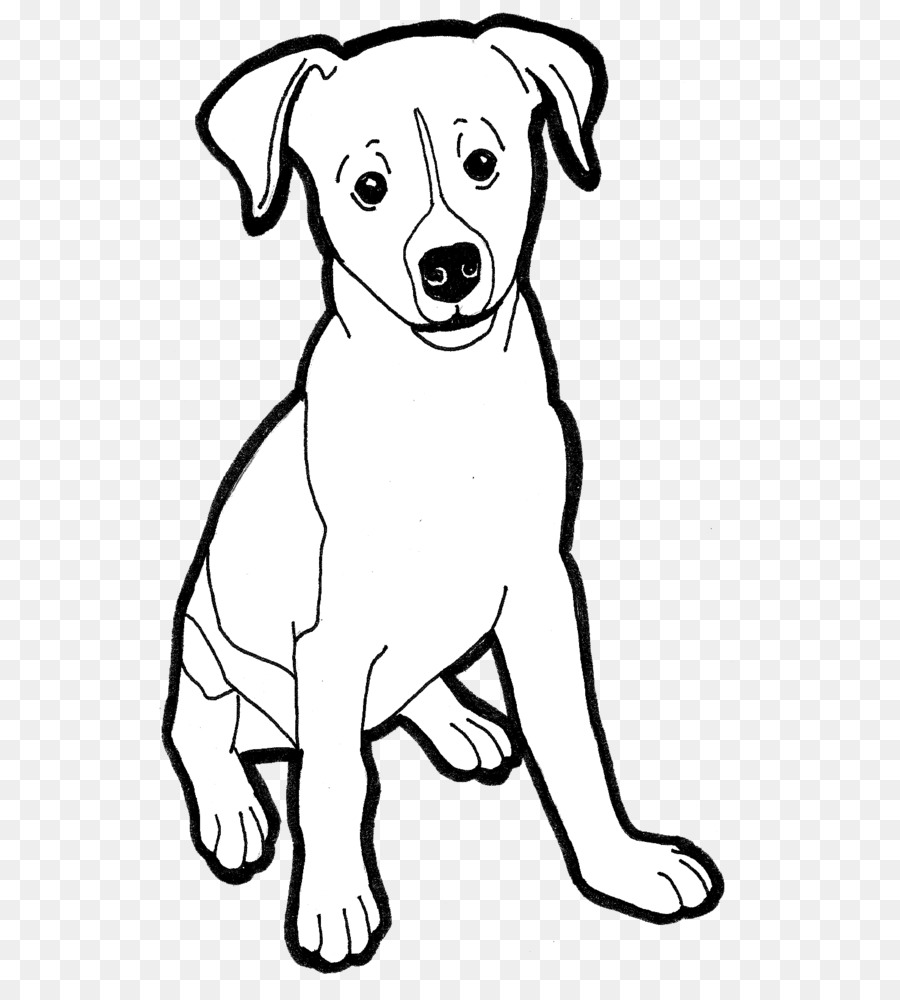 Puppy coloring pages for kids prinable free, puppy printables ... | 1000x900