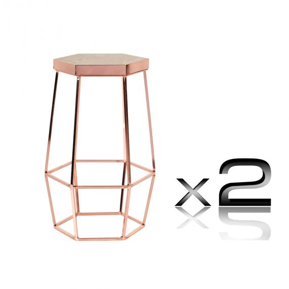 Enjoyable Kitchen Cartoon Clipart Table Kitchen Design Alphanode Cool Chair Designs And Ideas Alphanodeonline