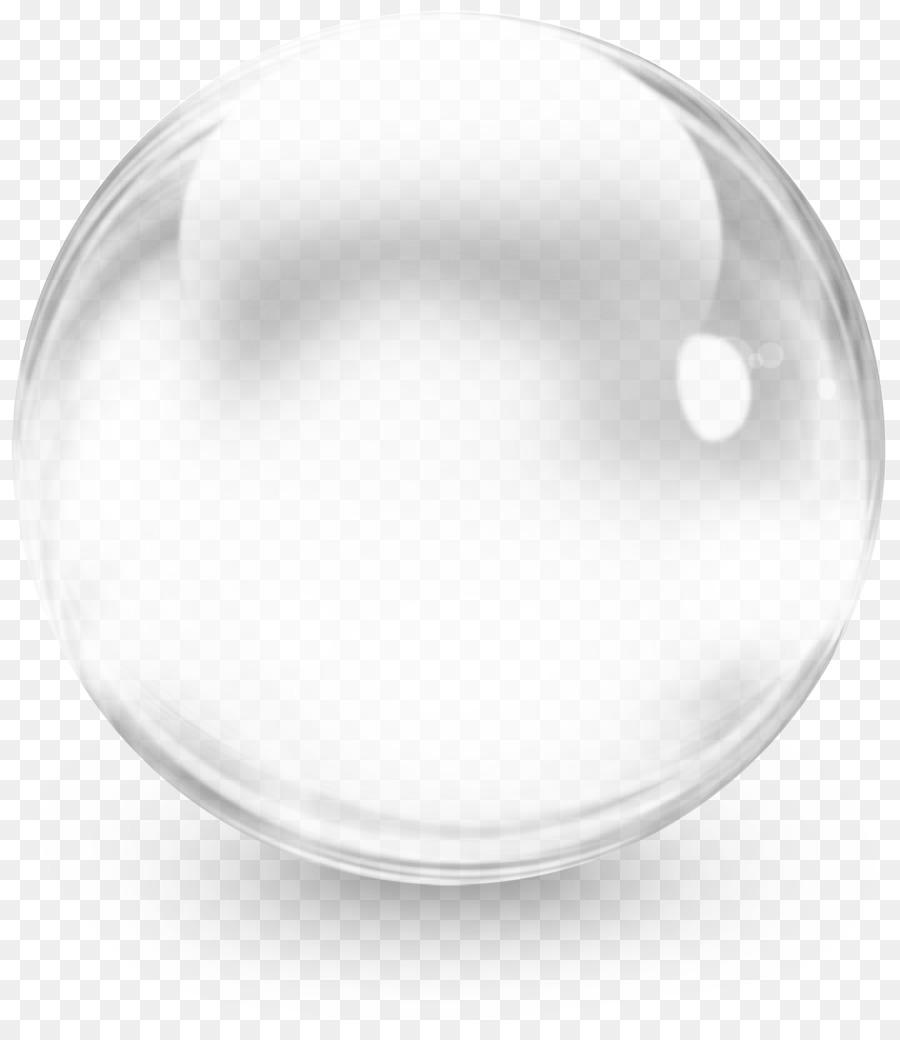 white bubble clipart Camerus Soap bubble