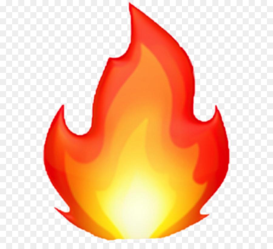 fire emoji png clipart Emoji Clip art