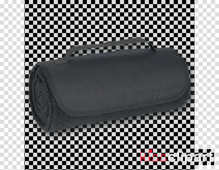 bag clipart Car Bag
