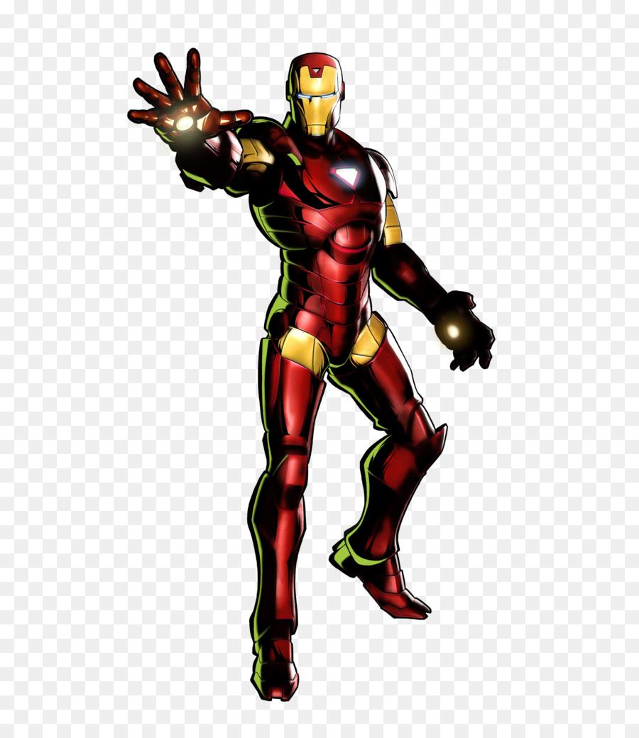 iron man high resolution clipart Iron Man Hulk Captain America