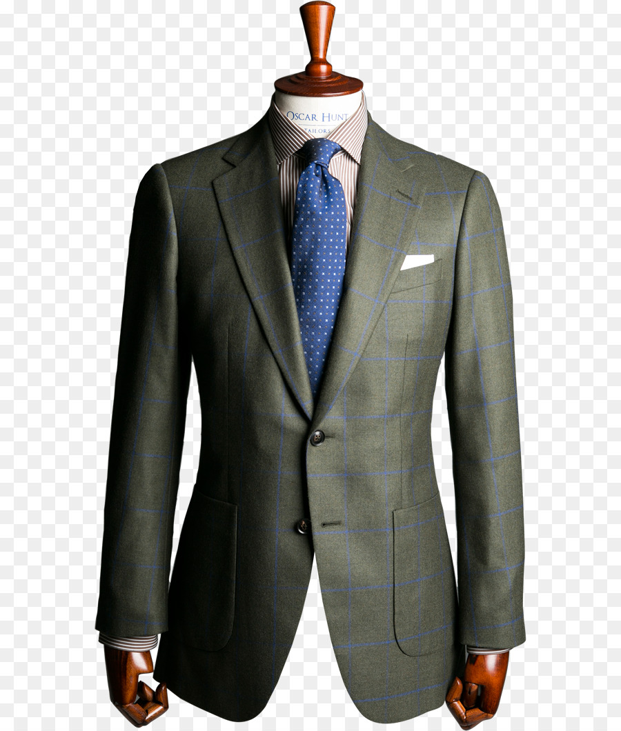 Suit clipart Suit Tailor Blazer