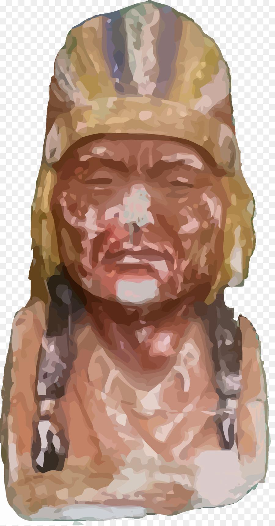 Statue clipart Statue Clip art