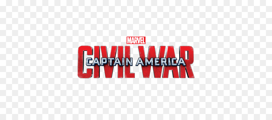 Captain America clipart Captain America Logo Brand
