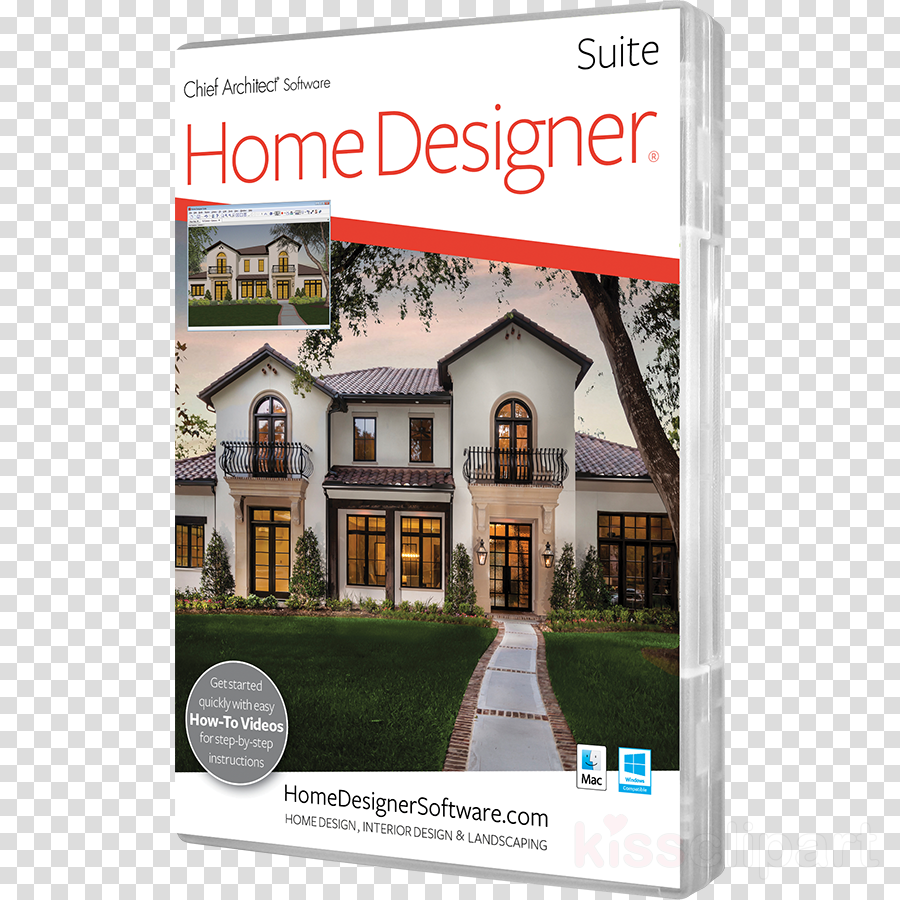 Chief Architect Home Designer Architectural 2017 Clipart Architecture  Architectural Designer Interior Design Services