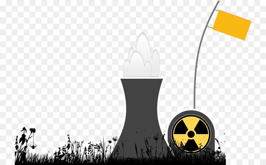 nuclear power plant clip art clipart Chernobyl disaster Chernobyl Nuclear Power Plant