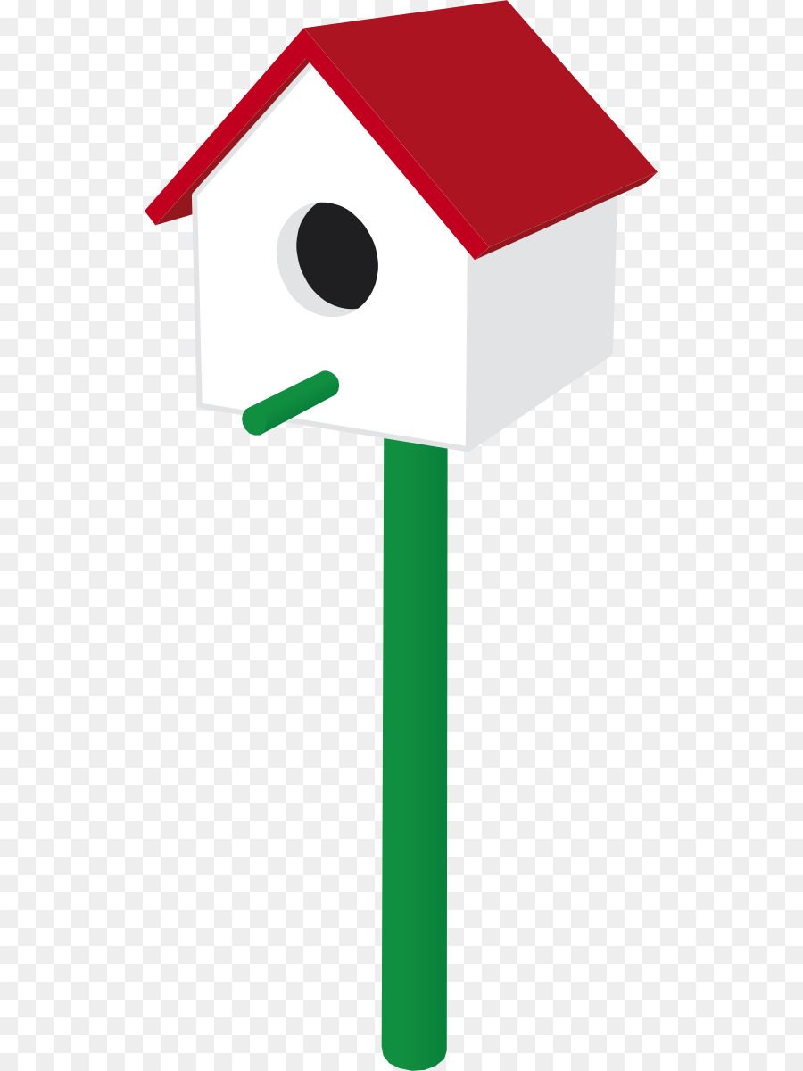bird house clipart Bird Houses Clip art