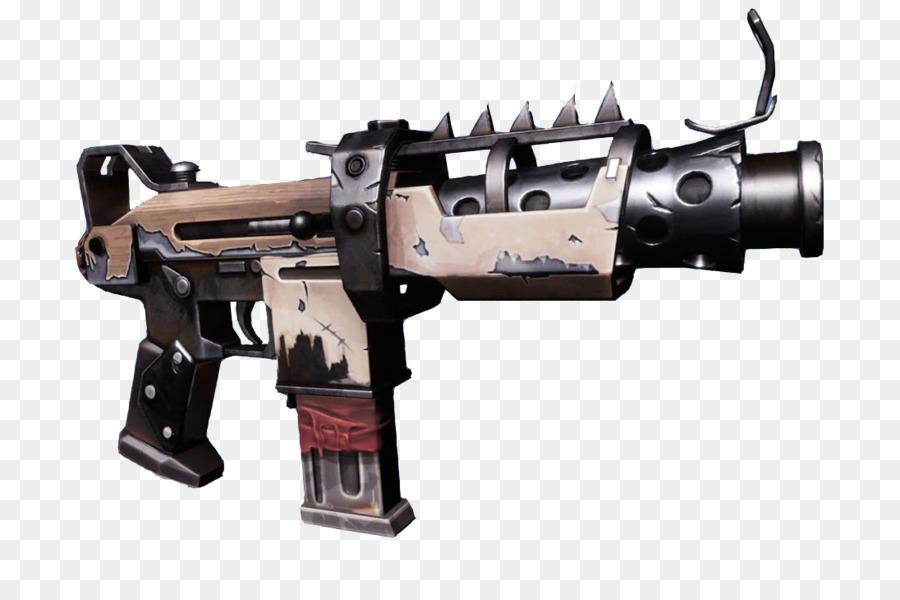 fortnite guns clipart Fortnite Battle Royale Gun