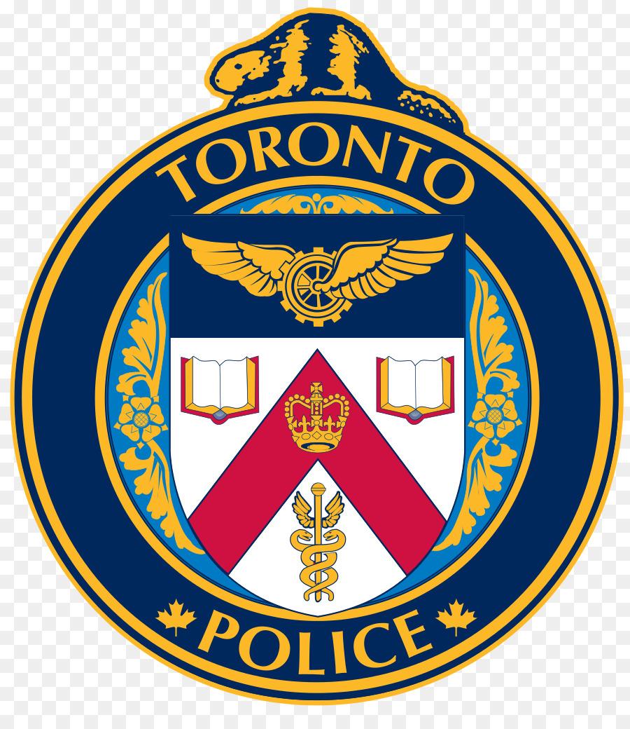 Police Cartoon