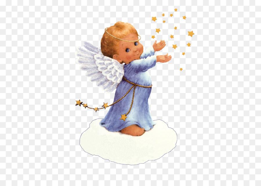 Christmas Angel Clipart.Christmas Angel Clipart Angel Illustration Snowman