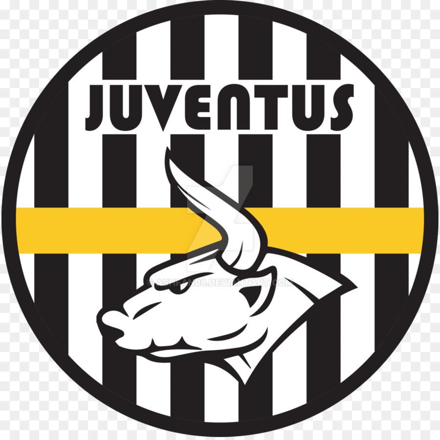 Football Logo clipart - Football, Yellow, Font, transparent