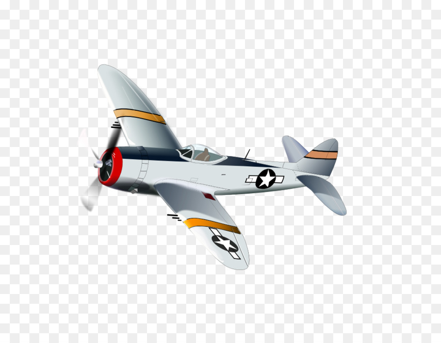 Free Aircraft Clipart - Clip Art Pictures - Graphics - Illustrations