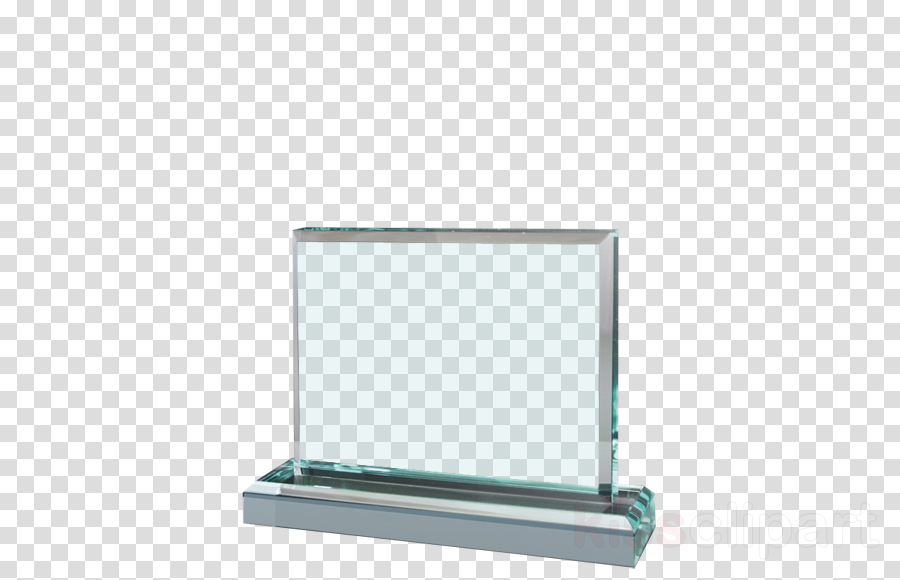 Rectangle clipart Rectangle Glass