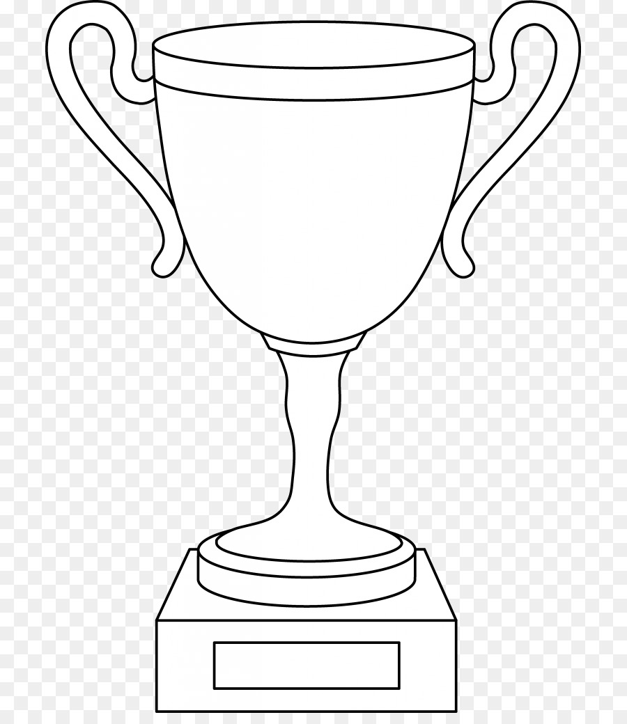 Free Coloring Trophy Pages For Adults Www Tollebild Com