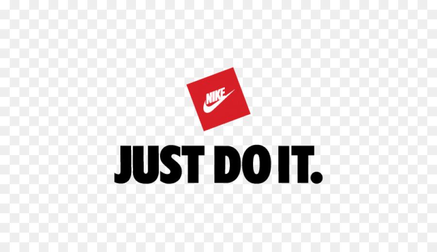 peine Solitario otoño  Nike Logo Just Do It clipart - Text, Product, Font, transparent clip art