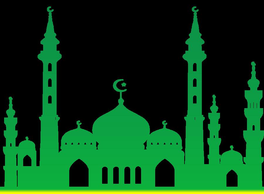 eid mubarak masjid png clipart Eid al-Fitr Eid Mubarak Mosque