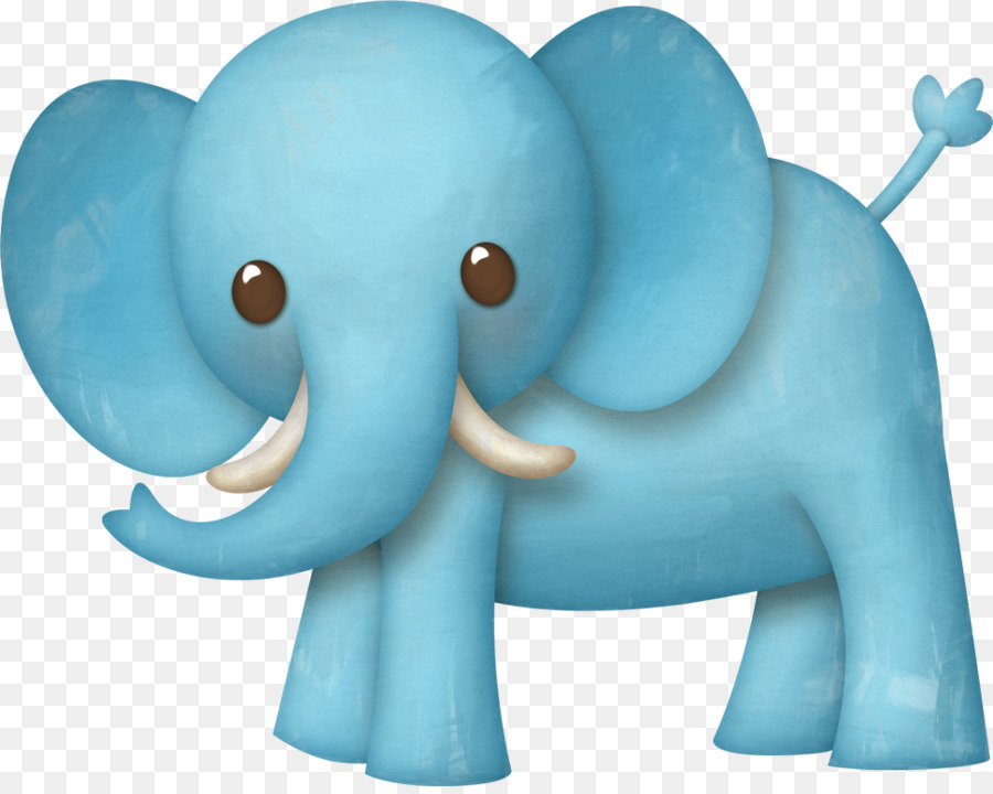 elefante de animalitos de la selva png clipart Indian elephant Elephants