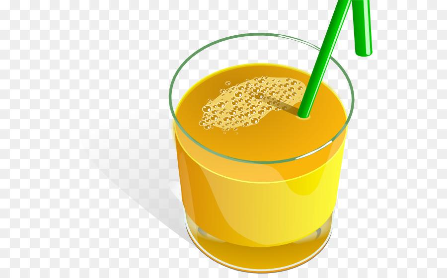 Juice Background