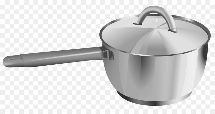 sauce pan clipart Frying pan Stock Pots Clip art