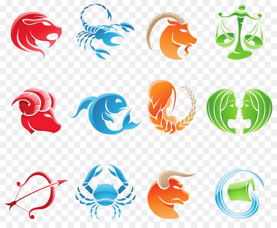 zodiac sign vector clipart Astrological sign Zodiac