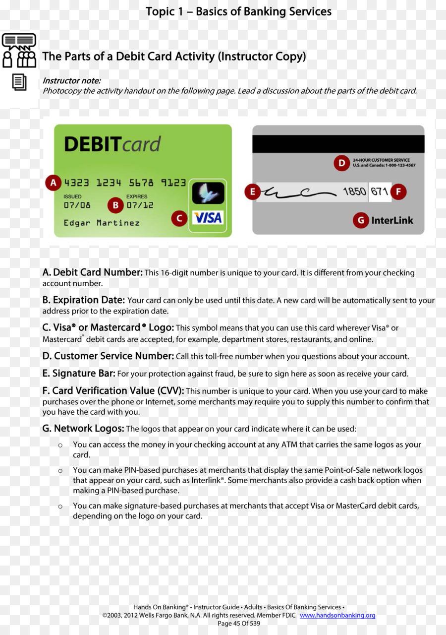 Credit Card clipart - Bank, Money, Text, transparent clip art