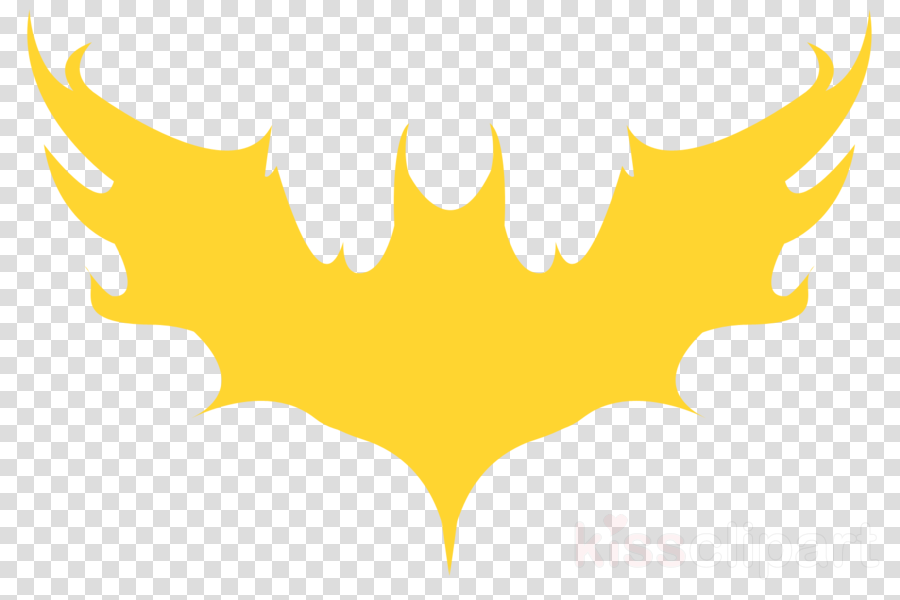 batgirl logo yellow clipart Batgirl Batman Batwoman