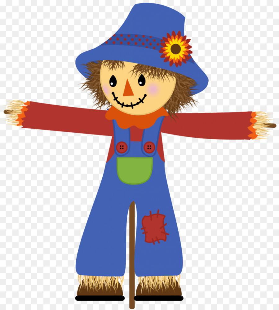 scarecrow clipart Clip art