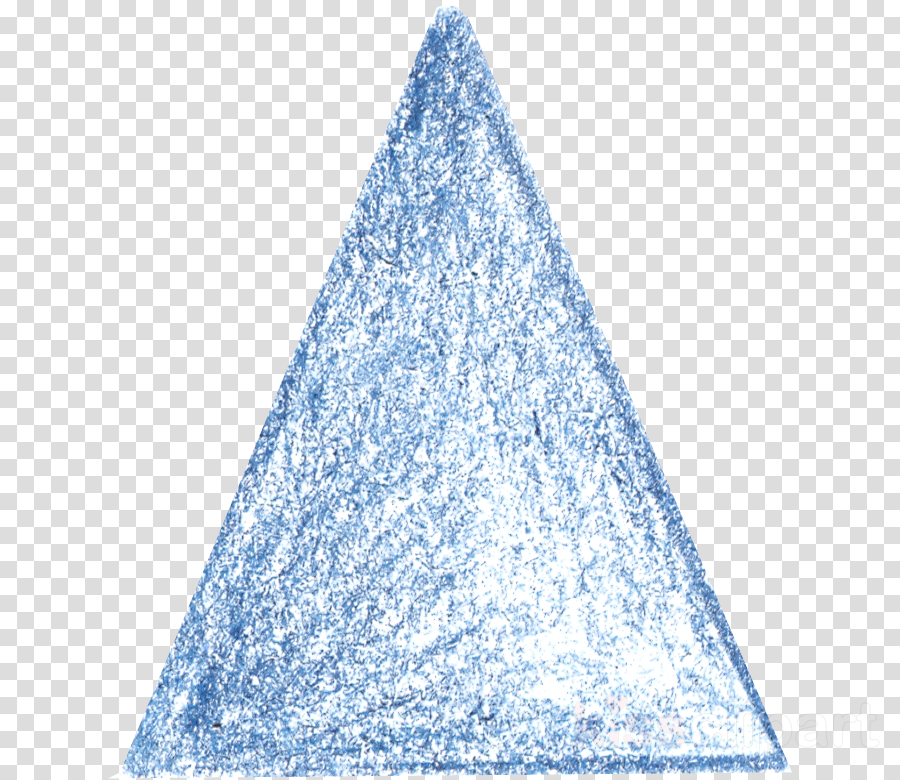 triangle clipart Triangle