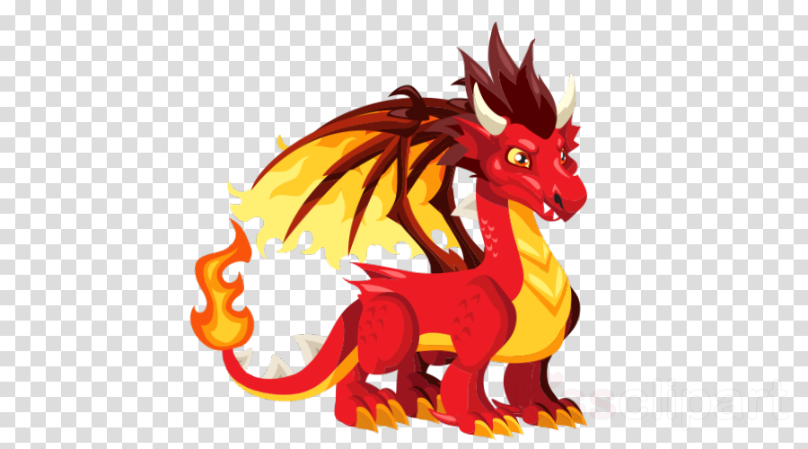 dragon city png clipart Dragon City Dragon Story