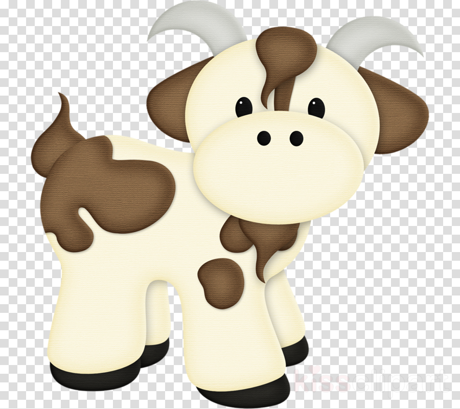 Cattle Sheep Farm Transparent Png Image Clipart Free Download