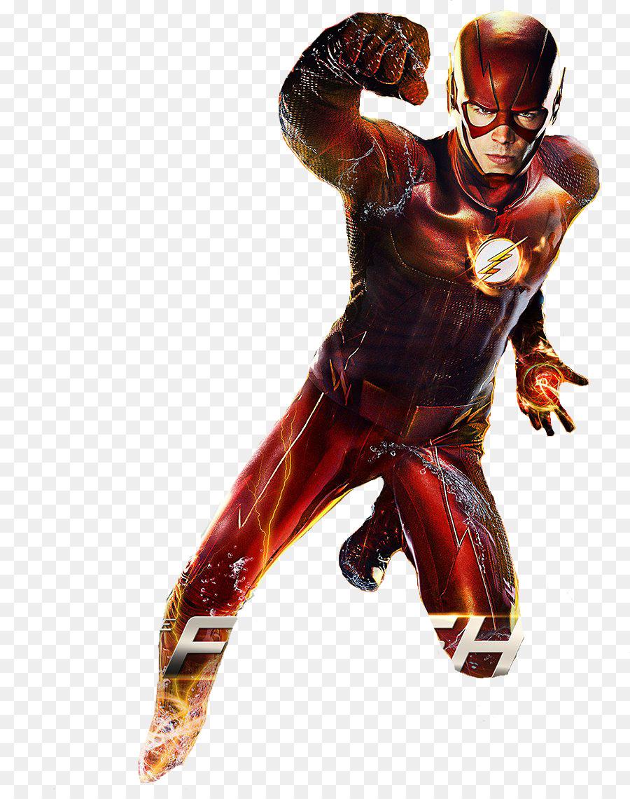 flash png clipart Flash Clip art