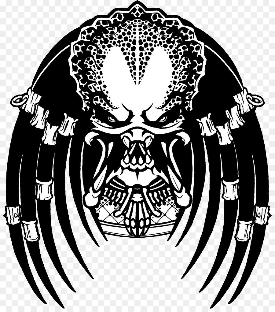 Alien cartoon clipart alien drawing font transparent