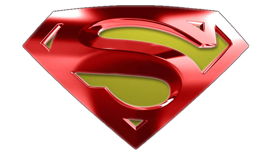 Download Smallville Superman Logo Clipart Superman Logo Lois Lane