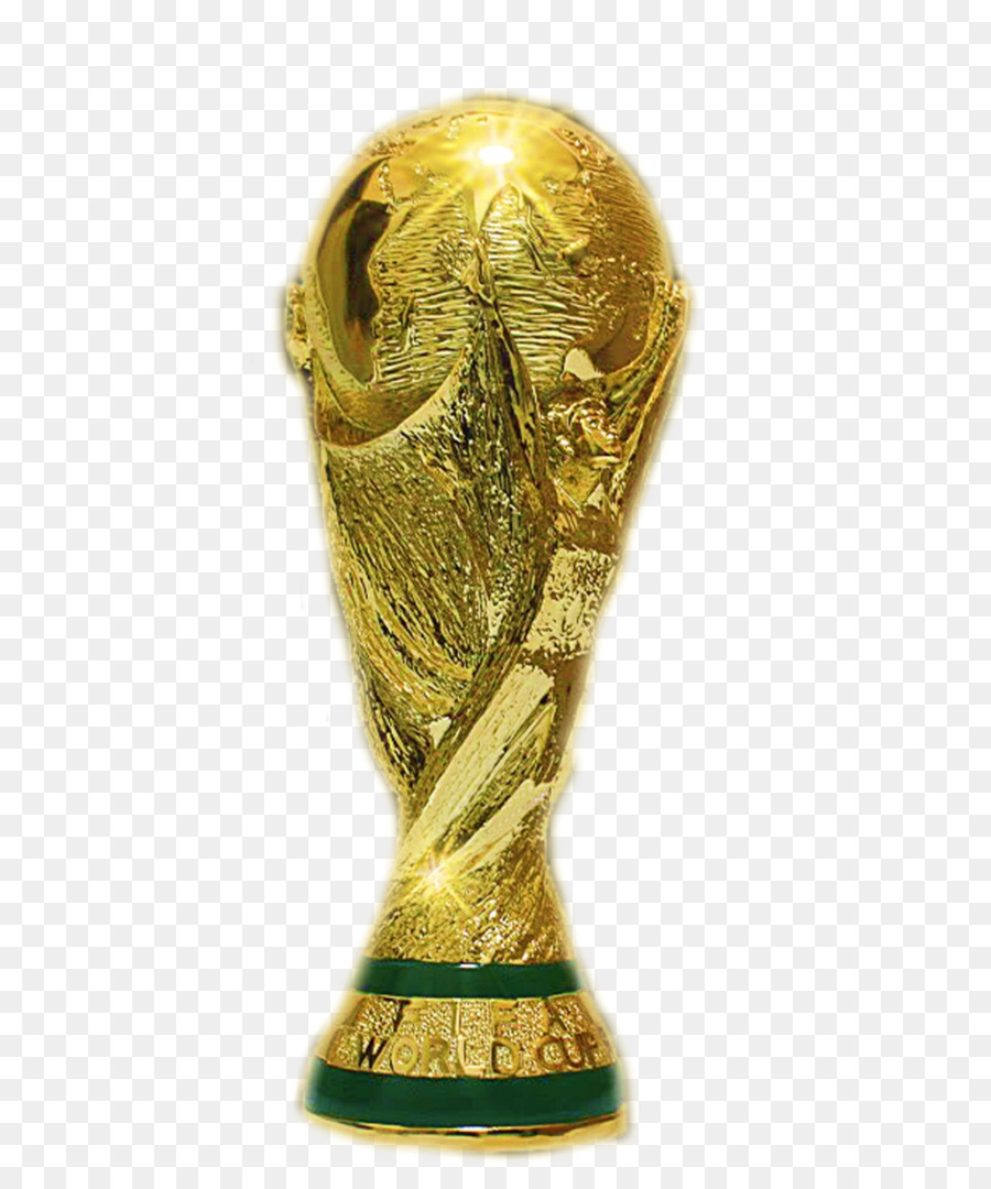 fifa world cup 2010 trophy clipart 2014 FIFA World Cup 2018 World Cup 2010 FIFA World Cup