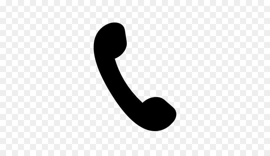 icone telephone png