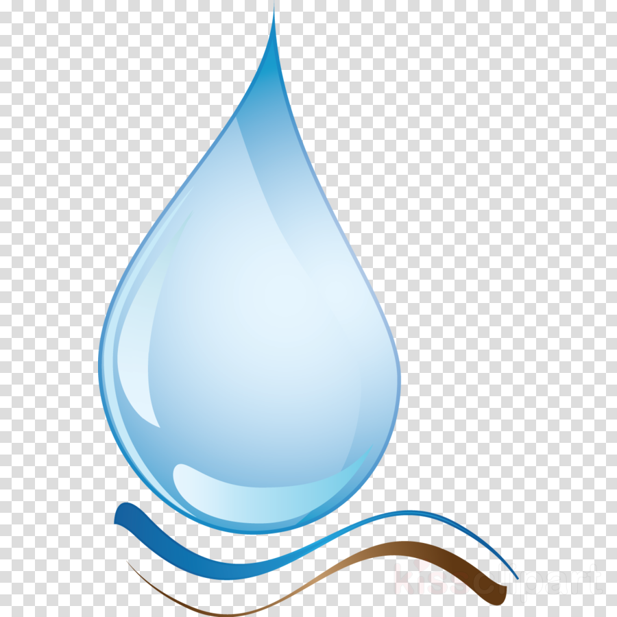 water clipart Water