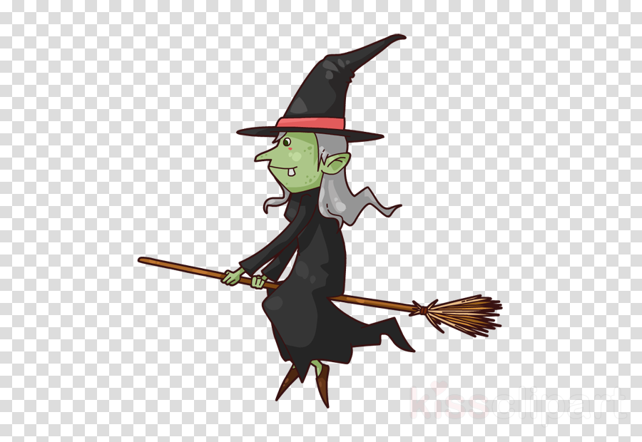 evil cartoon witches - 840×607