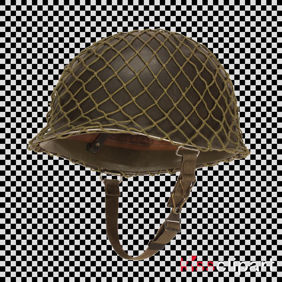 war helmet png clipart Combat helmet M1 helmet